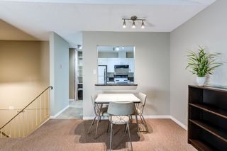 Photo 9: 414 WILLOW Court in Edmonton: Zone 20 Townhouse for sale : MLS®# E4243142