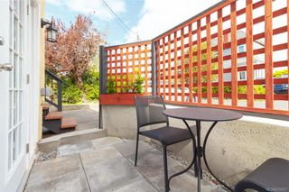 Photo 29: 613 Marifield Ave in Victoria: Vi James Bay House for sale : MLS®# 838007