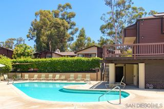 Photo 8: SCRIPPS RANCH Townhouse for sale : 4 bedrooms : 9809 Caminito Doha in San Diego