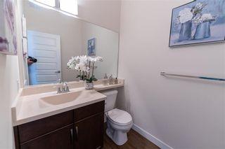 Photo 21: 212 Creekside Road in Winnipeg: Bridgwater Lakes Residential for sale (1R)  : MLS®# 202112826