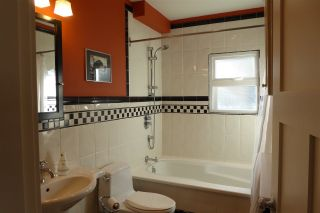 Photo 11: 2570 DUNDAS Street in Vancouver: Hastings East House for sale (Vancouver East)  : MLS®# R2241909