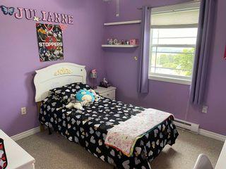 Photo 11: 81 Diamond Street in Trenton: 107-Trenton,Westville,Pictou Residential for sale (Northern Region)  : MLS®# 202117794