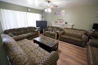 "Photo 3: 9895 128A Street in Surrey: Cedar Hills House for sale in ""Cedar Hills"" (North Surrey)  : MLS®# R2561241"