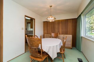"Photo 9: 1781 DELTA Avenue in Burnaby: Brentwood Park House for sale in ""Brentwood Park"" (Burnaby North)  : MLS®# V1091341"