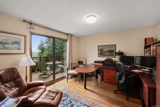 Photo 11: 4147 Cedar Hill Rd in : SE Cedar Hill House for sale (Saanich East)  : MLS®# 867552