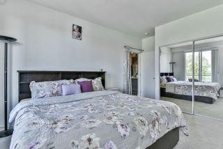 Photo 14: 303 13919 FRASER HIGHWAY in Surrey: Whalley Condo for sale (North Surrey)  : MLS®# R2264354