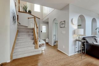 Photo 23: 70 ROYAL CREST Way NW in Calgary: Royal Oak Detached for sale : MLS®# C4237802