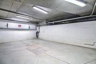 Photo 18: 115 8931 156 Street in Edmonton: Zone 22 Condo for sale : MLS®# E4230069