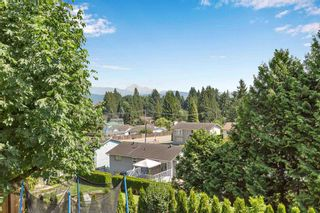Photo 28: 33298 ROSE Avenue in Mission: Mission BC House for sale : MLS®# R2599616