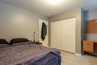 Photo 30: 757 Bowen Dr in : CR Willow Point House for sale (Campbell River)  : MLS®# 866933