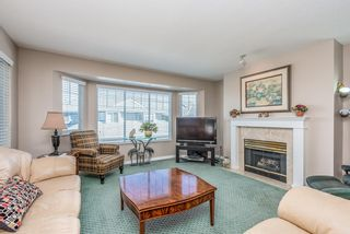 Photo 8: 115 28 RICHMOND Street in New Westminster: Fraserview NW Townhouse for sale : MLS®# R2603835