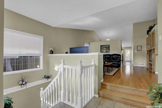 Photo 4: 10286 Wascana Estates in Regina: Wascana View Residential for sale : MLS®# SK870742