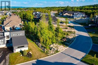 Photo 3: 147 LANDRY Lane in The Blue Mountains: Condo for sale : MLS®# 40085837