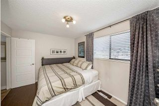 "Photo 18: 2350 WAKEFIELD Drive in Langley: Willoughby Heights House for sale in ""Langley Meadows"" : MLS®# R2558817"