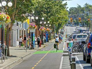 Photo 28: 703 1630 Quadra St in : Vi Central Park Condo for sale (Victoria)  : MLS®# 883352