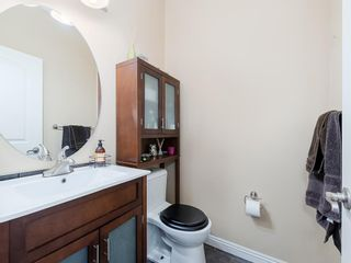 Photo 11: 279 Gleneagles View: Cochrane Detached for sale : MLS®# C4299135
