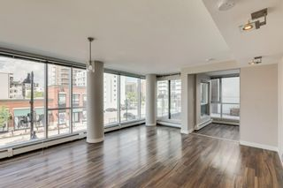 Photo 3: 209 188 15 Avenue SW in Calgary: Beltline Apartment for sale : MLS®# A1119413