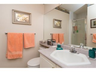 """Photo 16: 181 13888 70 Avenue in Surrey: East Newton Townhouse for sale in """"CHELSEA GARDENS"""" : MLS®# R2134265"""