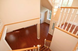 Photo 32: 3062 WADDINGTON Place in Coquitlam: Westwood Plateau House for sale : MLS®# V1067968