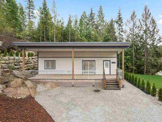 Photo 14: 9429 STEPHENS Way in Halfmoon Bay: Halfmn Bay Secret Cv Redroofs House for sale (Sunshine Coast)  : MLS®# R2587255
