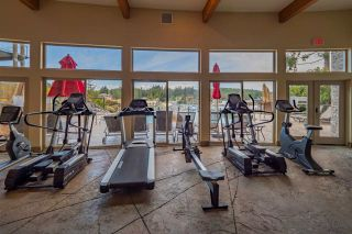 """Photo 18: 30 12849 LAGOON Road in Pender Harbour: Pender Harbour Egmont Townhouse for sale in """"THE PAINTED BOAT RESORT & SPA"""" (Sunshine Coast)  : MLS®# R2546781"""