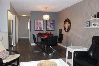 "Photo 9: 603 9280 SALISH Court in Burnaby: Sullivan Heights Condo for sale in ""EDGEWOOD PLACE"" (Burnaby North)  : MLS®# R2513329"