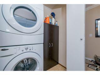 """Photo 15: 404 13876 102 Avenue in Surrey: Whalley Condo for sale in """"Glenwood Village"""" (North Surrey)  : MLS®# R2202605"""