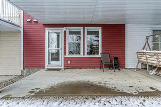 Photo 30: 29 Tucker Circle: Okotoks Row/Townhouse for sale : MLS®# A1097166