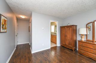 Photo 26: 805 Grumman Pl in : CV Comox (Town of) House for sale (Comox Valley)  : MLS®# 875604