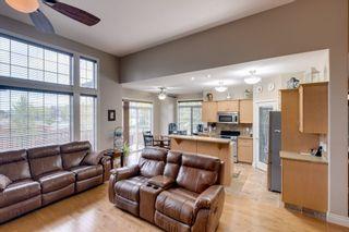 Photo 15: 1 85 NORTH RIDGE Drive: St. Albert House Half Duplex for sale : MLS®# E4226226