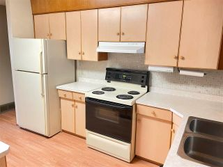 Photo 9: 9823 96 Street: Westlock House for sale : MLS®# E4242116