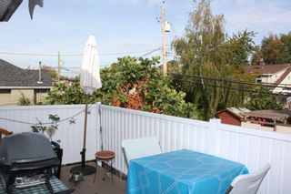 Photo 16: 635 E 44TH AVENUE in Vancouver: Fraser VE House for sale (Vancouver East)  : MLS®# R2109643