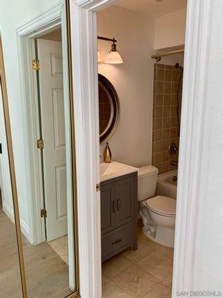 Photo 12: LA COSTA Condo for sale : 1 bedrooms : 2376 Altisma Way #E in Carlsbad