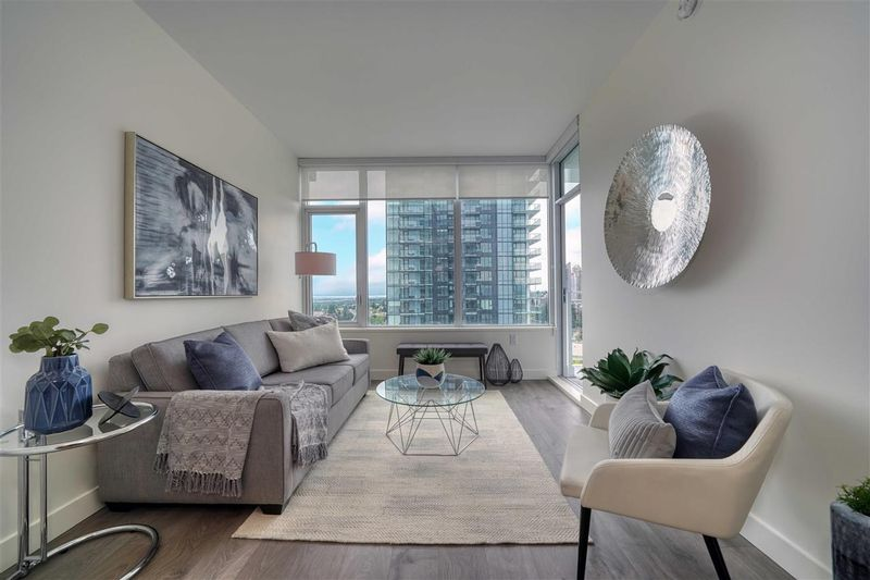 FEATURED LISTING: 1906 - 5051 IMPERIAL Street Burnaby
