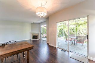 "Photo 7: 117 13895 102 Avenue in Surrey: Whalley Townhouse for sale in ""Wyndham Estates"" (North Surrey)  : MLS®# R2363833"