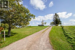 Photo 3: 305 Route 940 in Upper Sackville: Vacant Land for sale : MLS®# M138970