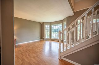 Photo 6: 385 Candy Lane in : CR Willow Point House for sale (Campbell River)  : MLS®# 874129