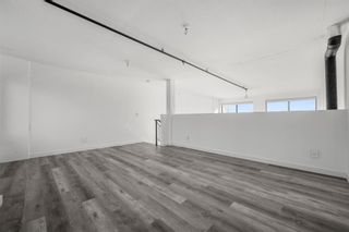 Photo 17: 612 535 8 Avenue SE in Calgary: Downtown East Village Apartment for sale : MLS®# A1150606