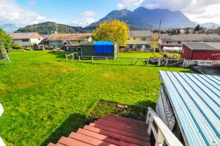 Photo 38: 231 Spar St in : NI Kelsey Bay/Sayward House for sale (North Island)  : MLS®# 859997