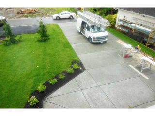 Photo 17: 20060 GRADE Crescent in Langley: Langley City House for sale : MLS®# F1415646