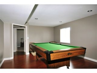 """Photo 15: 8246 FORBES ST in Mission: Mission BC House for sale in """"COLLEGE HEIGHTS"""" : MLS®# F1323180"""