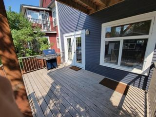 Photo 45: 1715 13 Avenue SW in Calgary: Sunalta Detached for sale : MLS®# A1129497