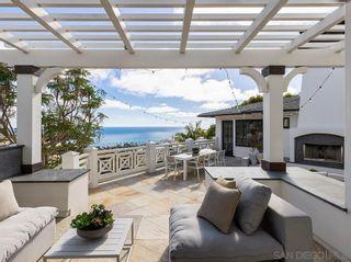 Photo 7: LA JOLLA House for sale : 6 bedrooms : 935 Havenhurst Drive