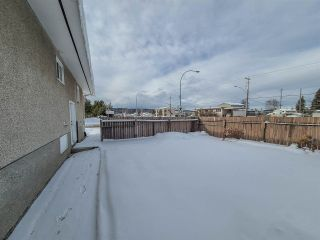 """Photo 10: 530 - 534 STUART Drive in Prince George: Spruceland Duplex for sale in """"SPRUCELAND"""" (PG City West (Zone 71))  : MLS®# R2542497"""