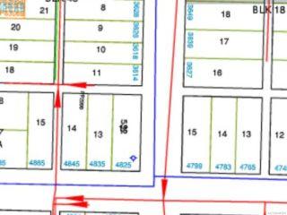 Photo 4: 4835 Burde St in PORT ALBERNI: PA Port Alberni Mixed Use for sale (Port Alberni)  : MLS®# 844509