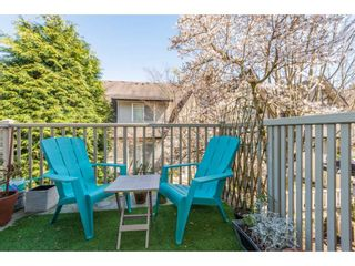 """Photo 16: 52 15175 62A Avenue in Surrey: Sullivan Station Townhouse for sale in """"BROOKLANDS Panorama Place"""" : MLS®# R2565279"""