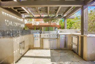Photo 41: LA JOLLA House for sale : 3 bedrooms : 7475 Caminito Rialto