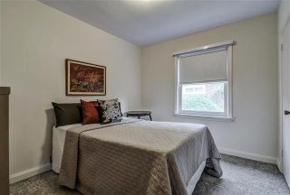 Photo 10: 1236 Warden Avenue in Toronto: Wexford-Maryvale House (Bungalow) for sale (Toronto E04)  : MLS®# E4154840