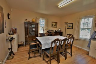 Photo 13: 56113 RGE RD 251: Rural Sturgeon County House for sale : MLS®# E4266424