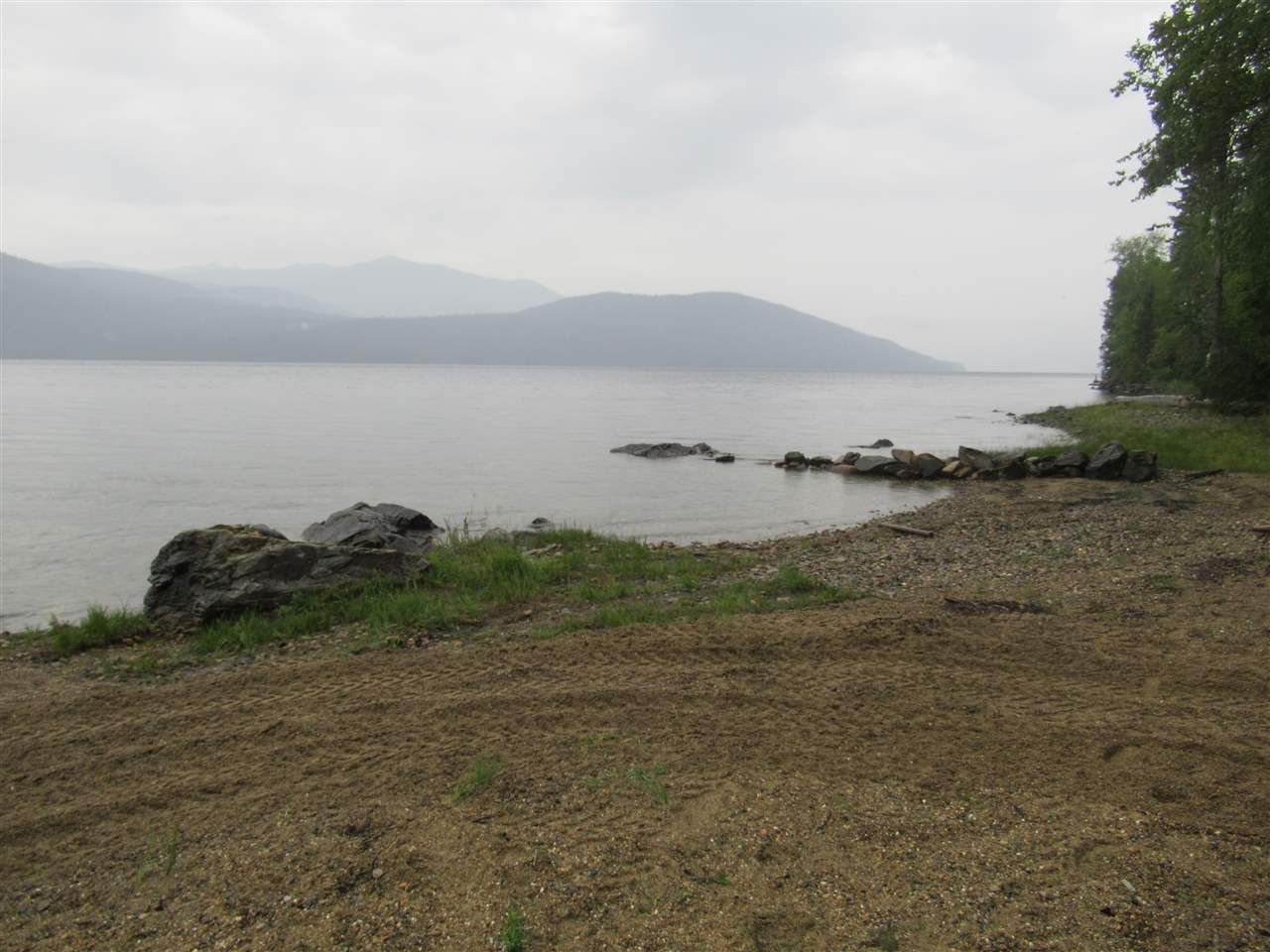 """Photo 14: Photos: LOT 3 HAGGENS POINT Road: Horsefly Land for sale in """"QUESNEL LAKE"""" (Williams Lake (Zone 27))  : MLS®# R2398733"""